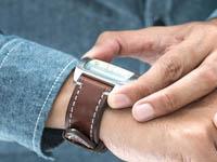 paski do zegarków rozmiary