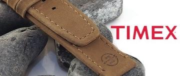 Paski do zegarków Timex